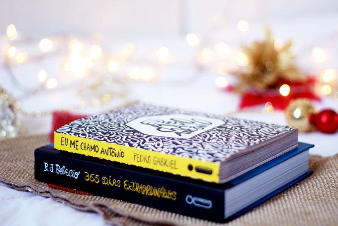 presentes-de-natal-para-quem-ama-ler-blog-e-ai-beleza