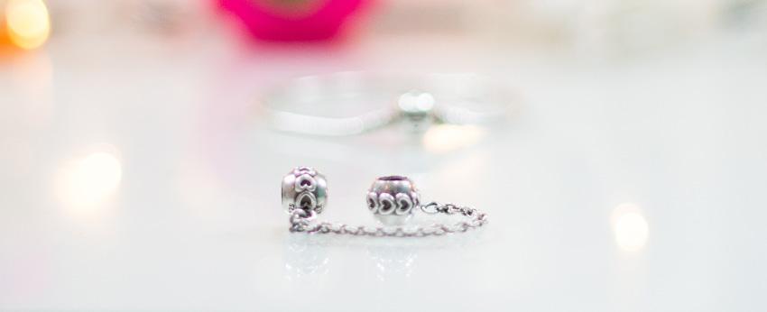quanto-custa-bracelete-pulseira-pandora (1)