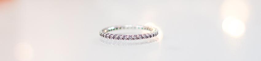 quanto-custa-bracelete-pulseira-pandora (11)