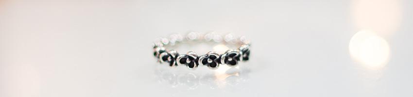 quanto-custa-bracelete-pulseira-pandora (12)