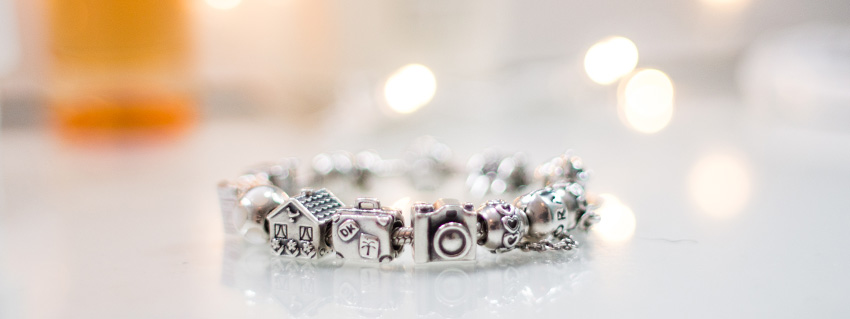 quanto-custa-bracelete-pulseira-pandora (14)