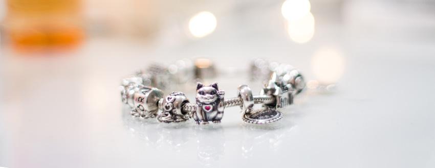 quanto-custa-bracelete-pulseira-pandora (15)