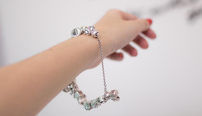 quanto-custa-bracelete-pulseira-pandora (17)