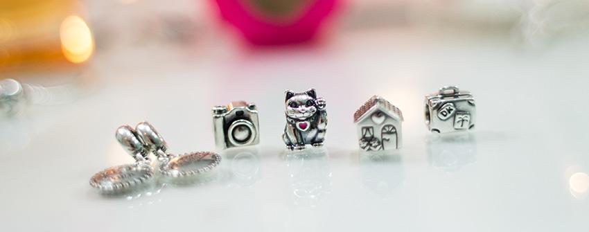 quanto-custa-bracelete-pulseira-pandora (2)
