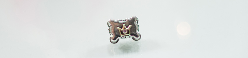 quanto-custa-bracelete-pulseira-pandora (4)