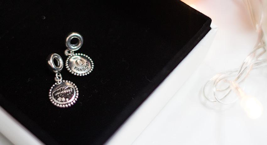 quanto-custa-bracelete-pulseira-pandora (5)
