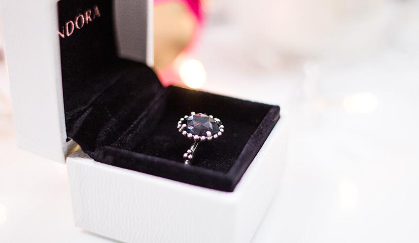quanto-custa-bracelete-pulseira-pandora (6)