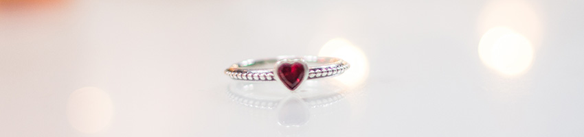 quanto-custa-bracelete-pulseira-pandora (9)