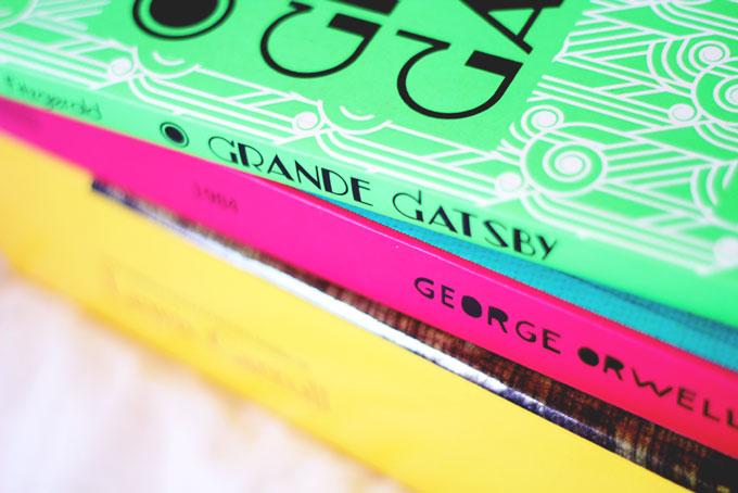 rory-gilmore-book-challange-desafio-literario-2015-blog-e-ai-beleza-livros