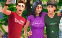Os 5 melhores Gurus de The Sims do YouTube