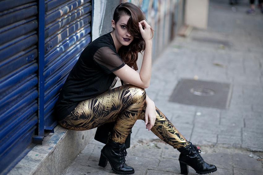 como-usar-calca-dourada-look (13)