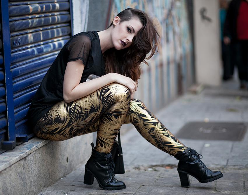 como-usar-calca-dourada-look (14)