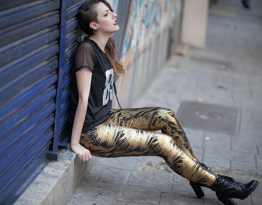 como-usar-calca-dourada-look (17)