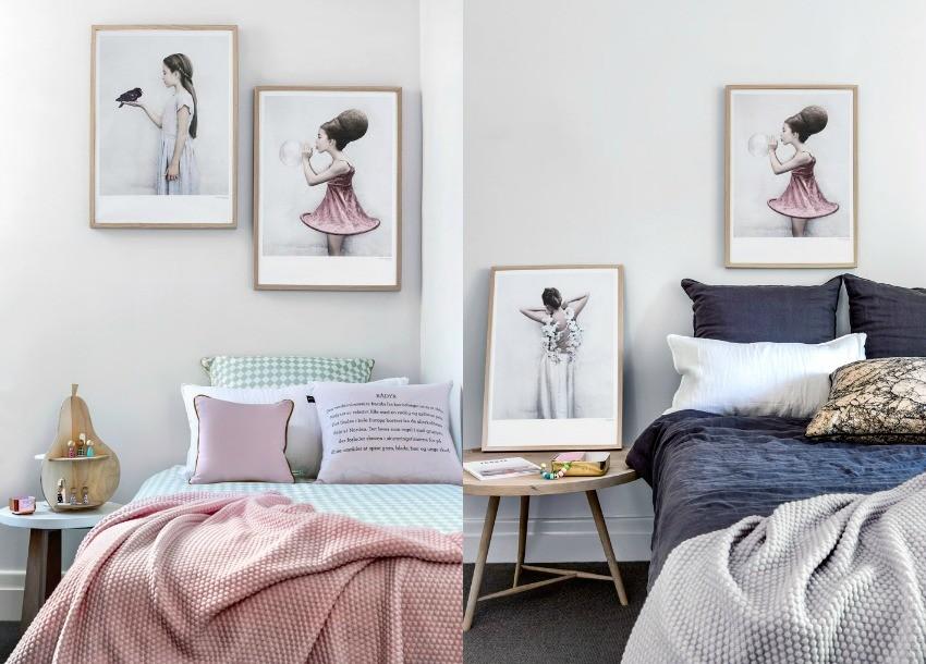 decoração quarto e ai beleza abc de beleza almofadas