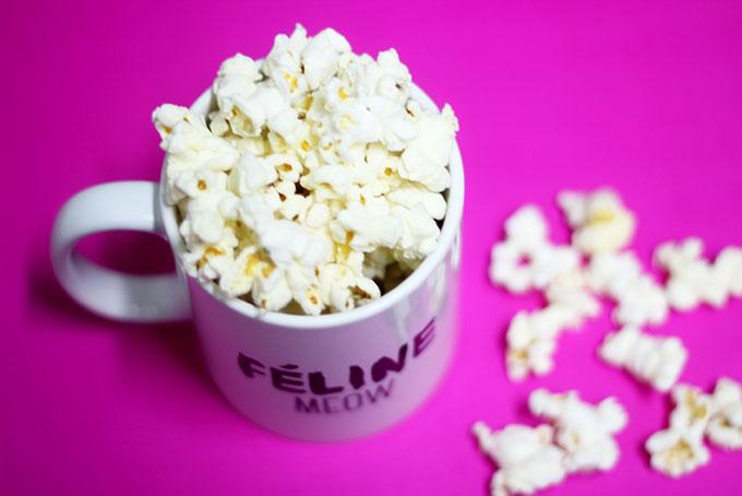 filmes-lançamento-blog-e-ai-beleza