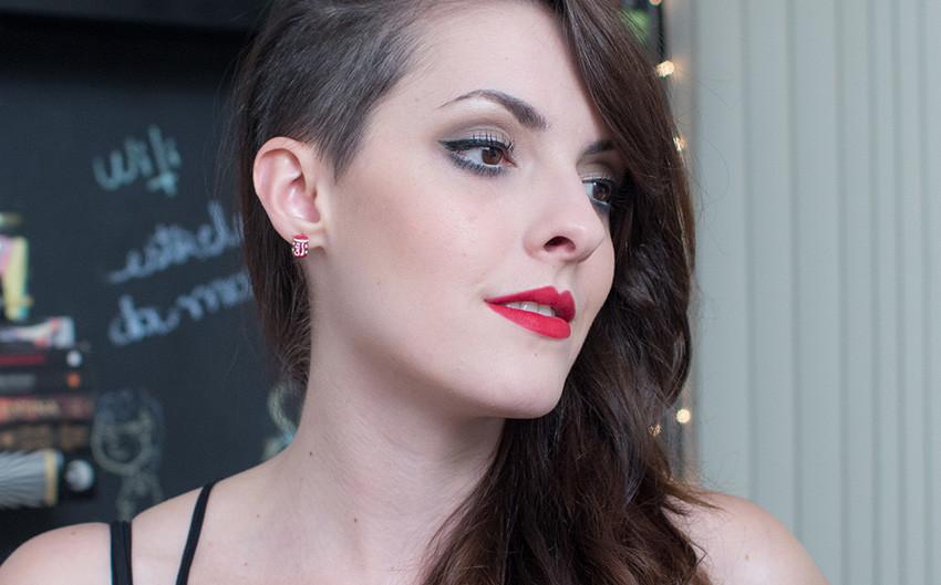 maquiagem-makeup-black-widow-rita-ora-iggy-azzalea (3)