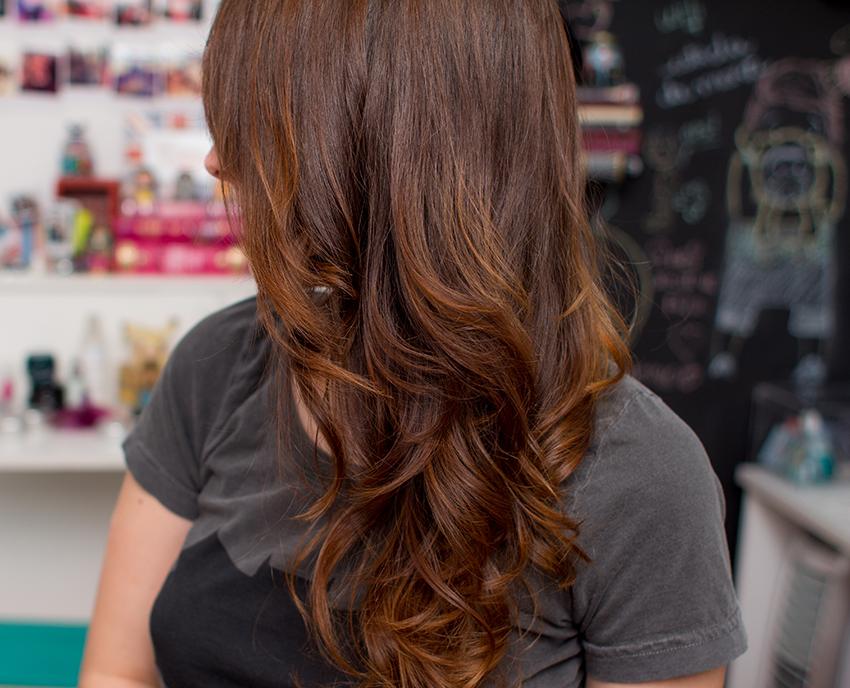 mascara-capilar-cabelos-keune-seek-shine (5)
