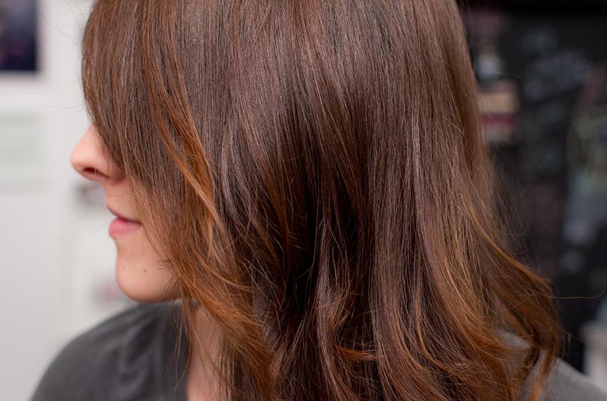 mascara-capilar-cabelos-keune-seek-shine (7)