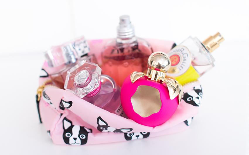 melhores-perfumes-verao-frescos (1)