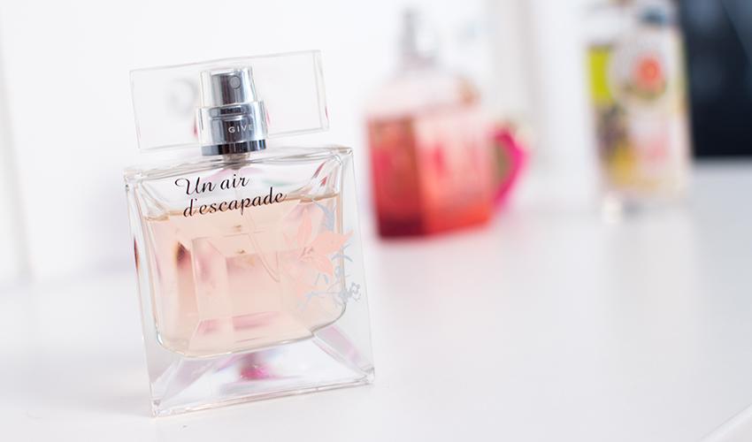 melhores-perfumes-verao-frescos (2)