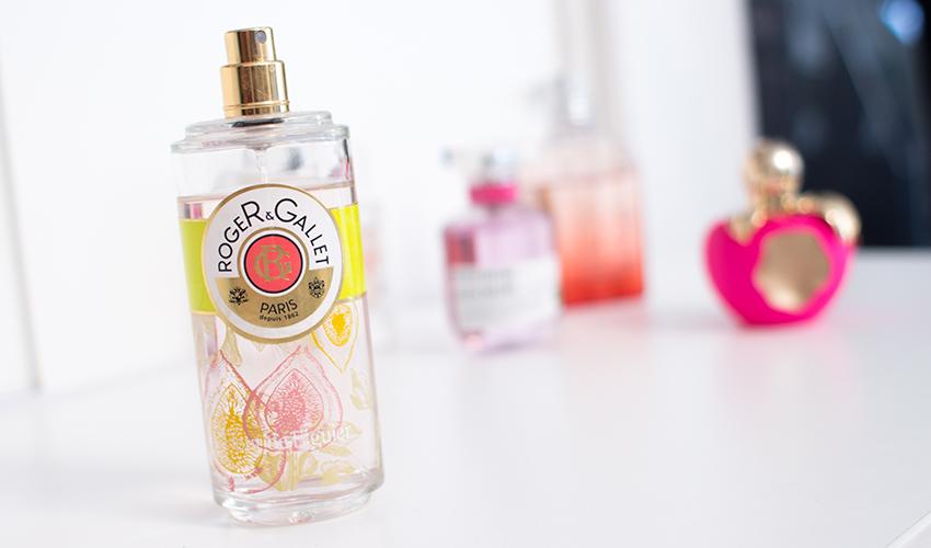 melhores-perfumes-verao-frescos (6)