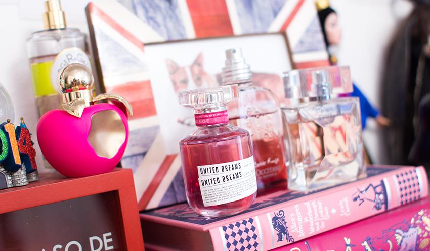 melhores-perfumes-verao-frescos (8)