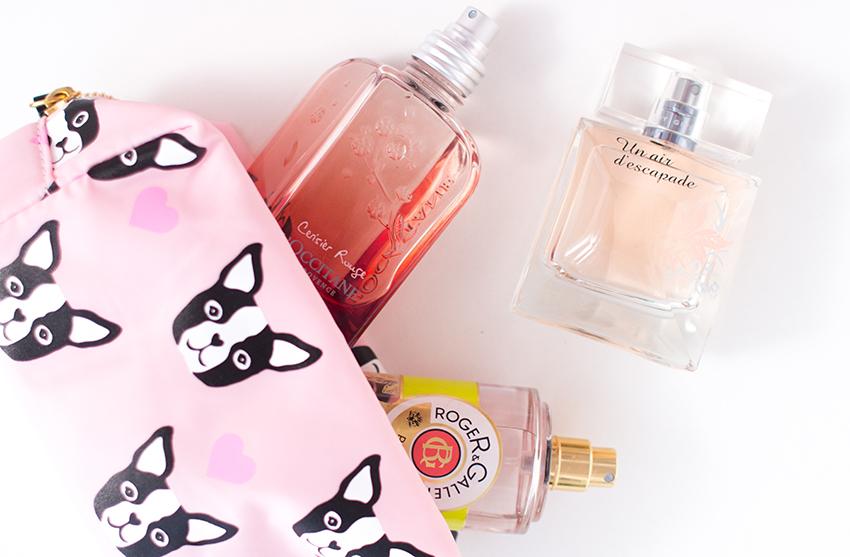 melhores-perfumes-verao-frescos (9)