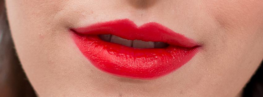 nova-linha-maquiagem-contem-1g-c1g (1)