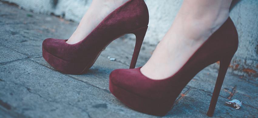 sapatos-altos