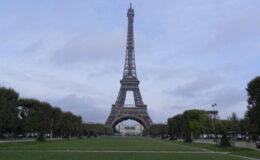 Paris: top 5 e um pouco além!