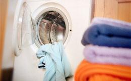 Dicas para lavar roupa na máquina de lavar e fazer…