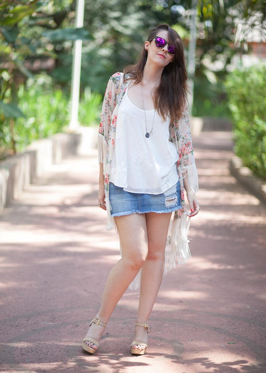 como-usar-kimono-florido (3)
