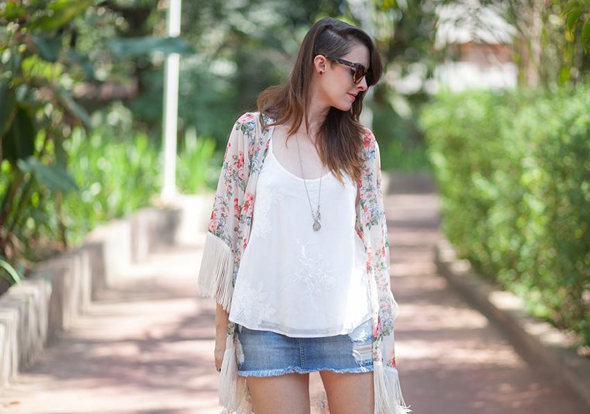 como-usar-kimono-florido (5)