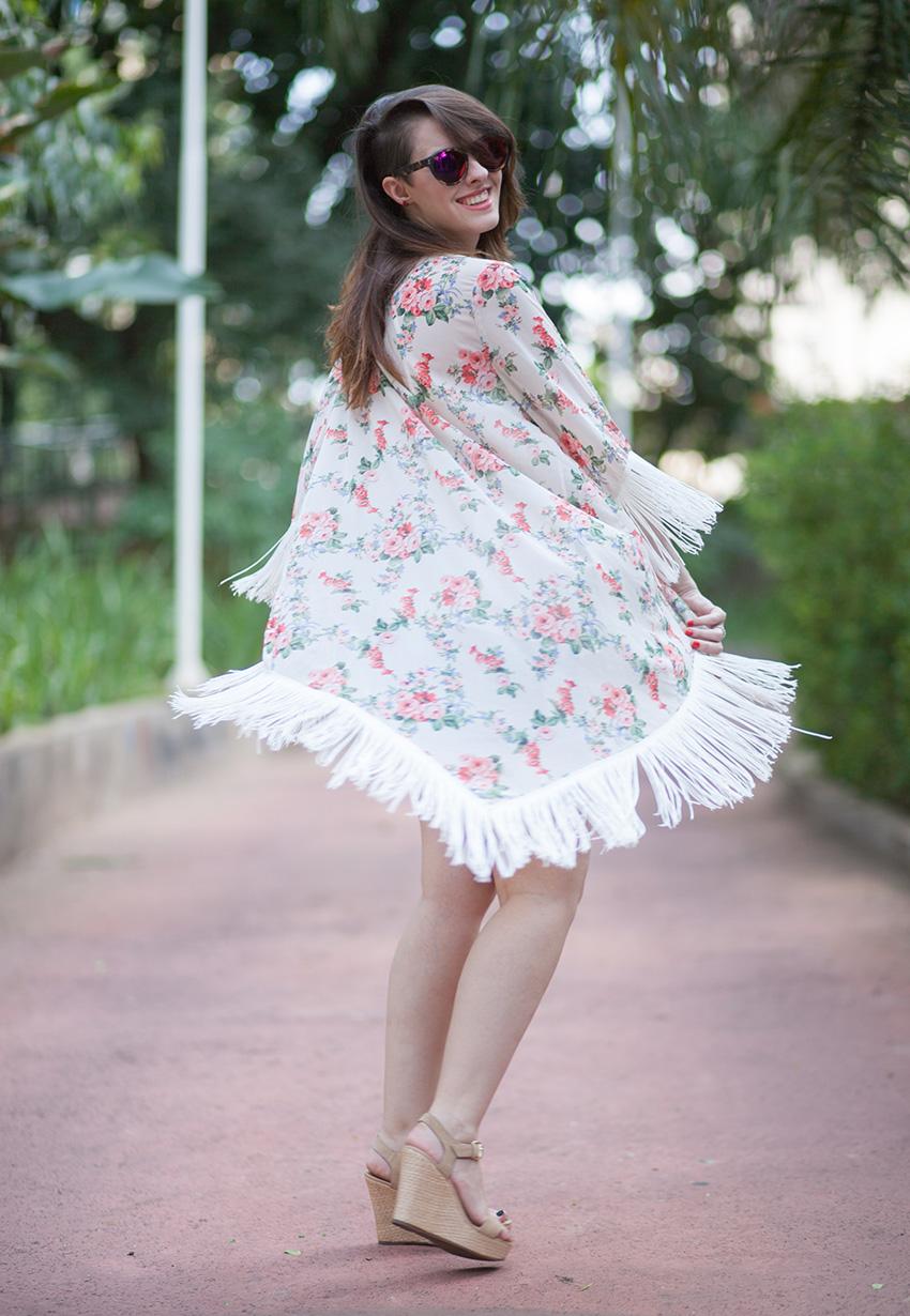 como-usar-kimono-florido (8)