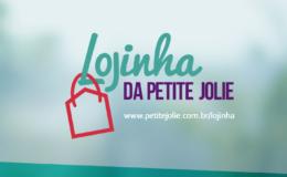 Lojinha da Petite Jolie | Karen Bachini