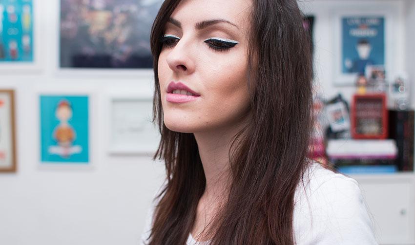ariana-grande-makeup-(11)
