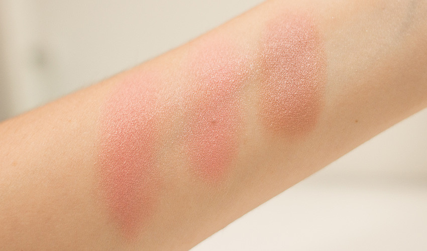 hourglass-ambient-lighting-blush-palette (10)