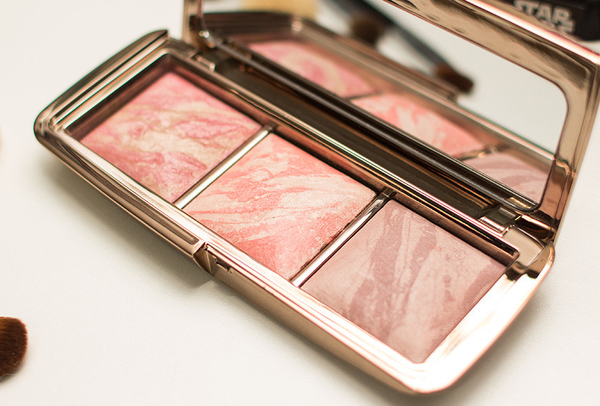 hourglass-ambient-lighting-blush-palette (5)
