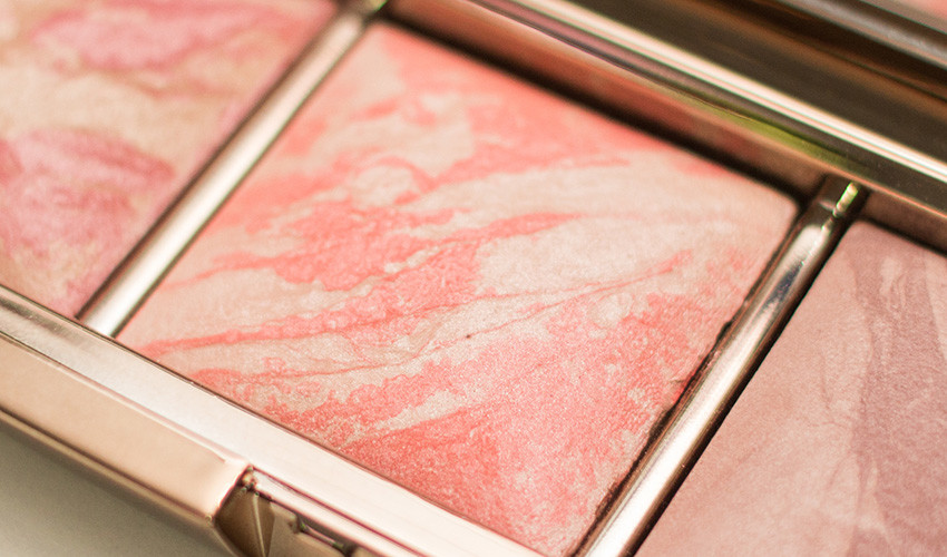hourglass-ambient-lighting-blush-palette-INCANDESCENT-ELECTRA