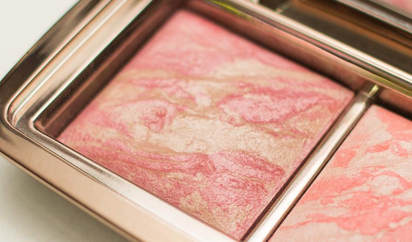 hourglass-ambient-lighting-blush-palette-LUMINOUS-FLUSH