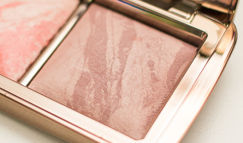 hourglass-ambient-lighting-blush-palette-MOOD-EXPOUSURE