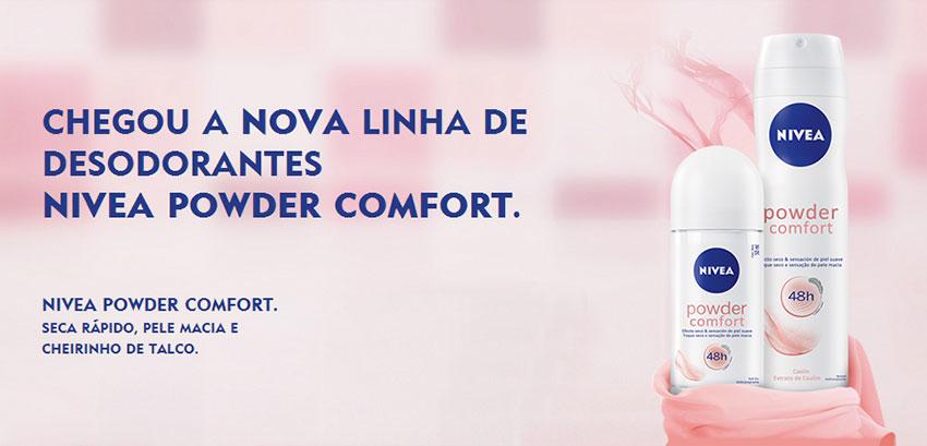 nivea-powder-confort