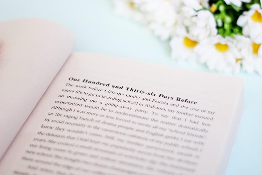 livro-quem-é-você-alasca-resenha-blog-e-ai-beleza-