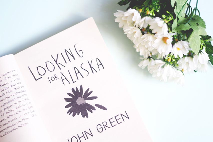 livro-quem-é-você-alasca-resenha-blog-e-ai-beleza