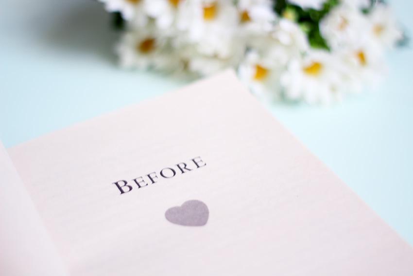 livro-quem-é-você-alasca-resenha-blog--e-ai-beleza