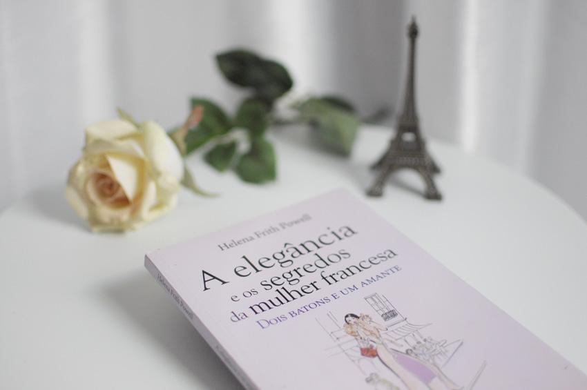 livros-sobre-moda-e-estilo-da-mulher-parisiense-00
