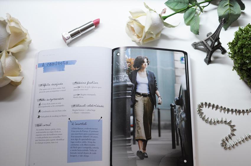livros-sobre-moda-e-estilo-da-mulher-parisiense-02