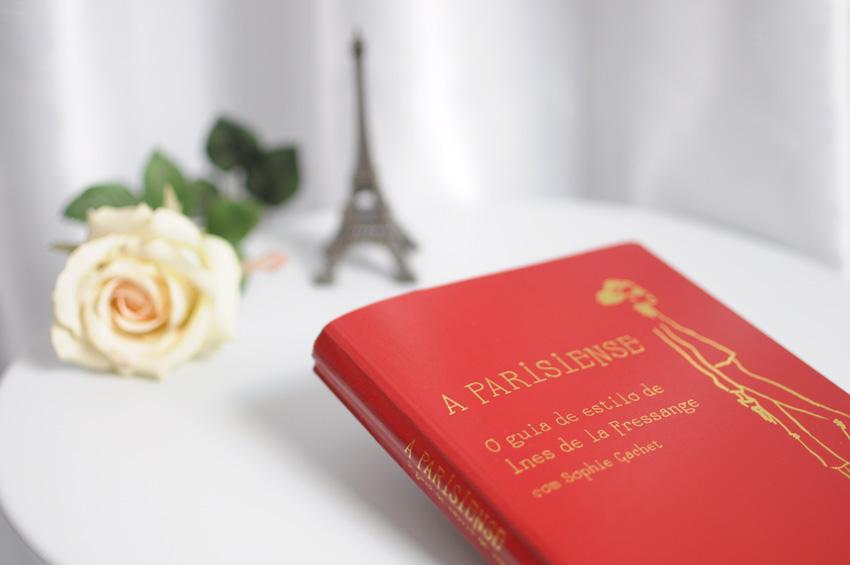 livros-sobre-moda-e-estilo-da-mulher-parisiense-03