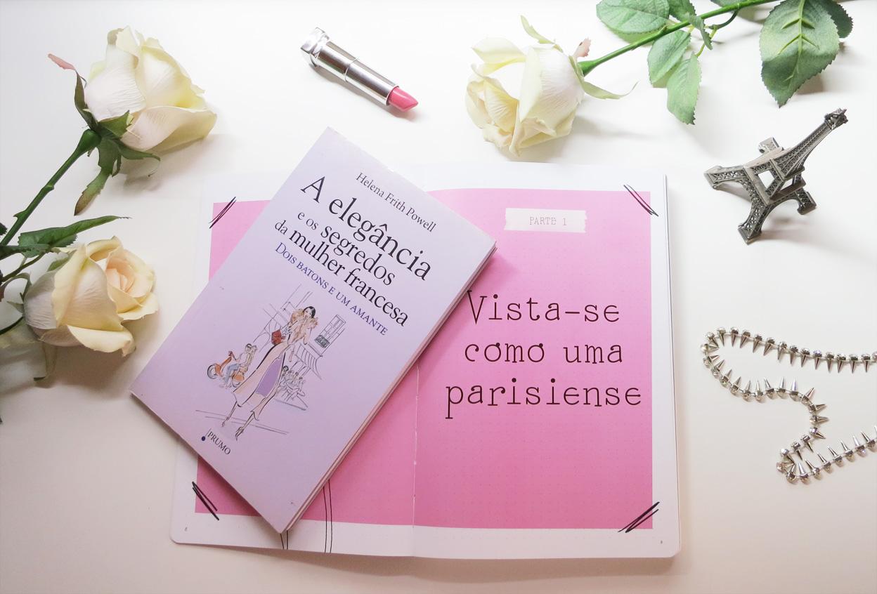 livros-sobre-moda-e-estilo-da-mulher-parisiense-CAPA