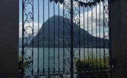Suíça: + 5 cidades para visitar
